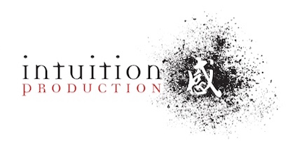 Intuition Production Pte Ltd